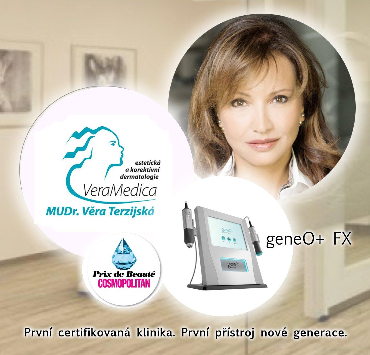 geneO FX Veramedica finale 1